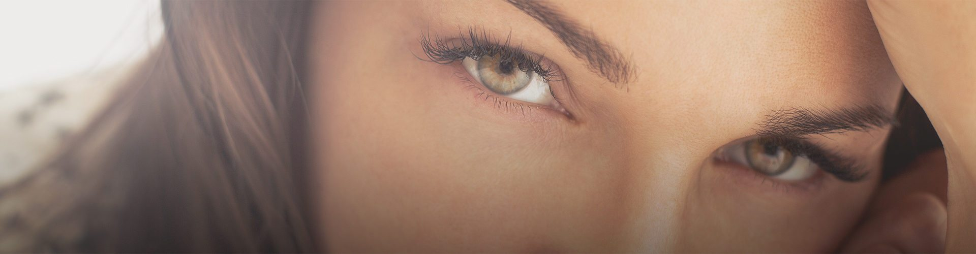 Latisse Lashes Willoughby Doctors Of Optometry Langley Bc